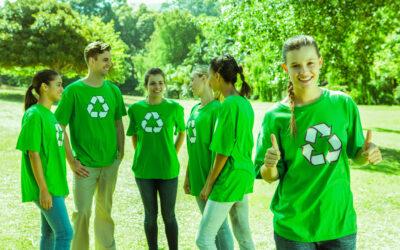 Crea camisetas personalizadas online