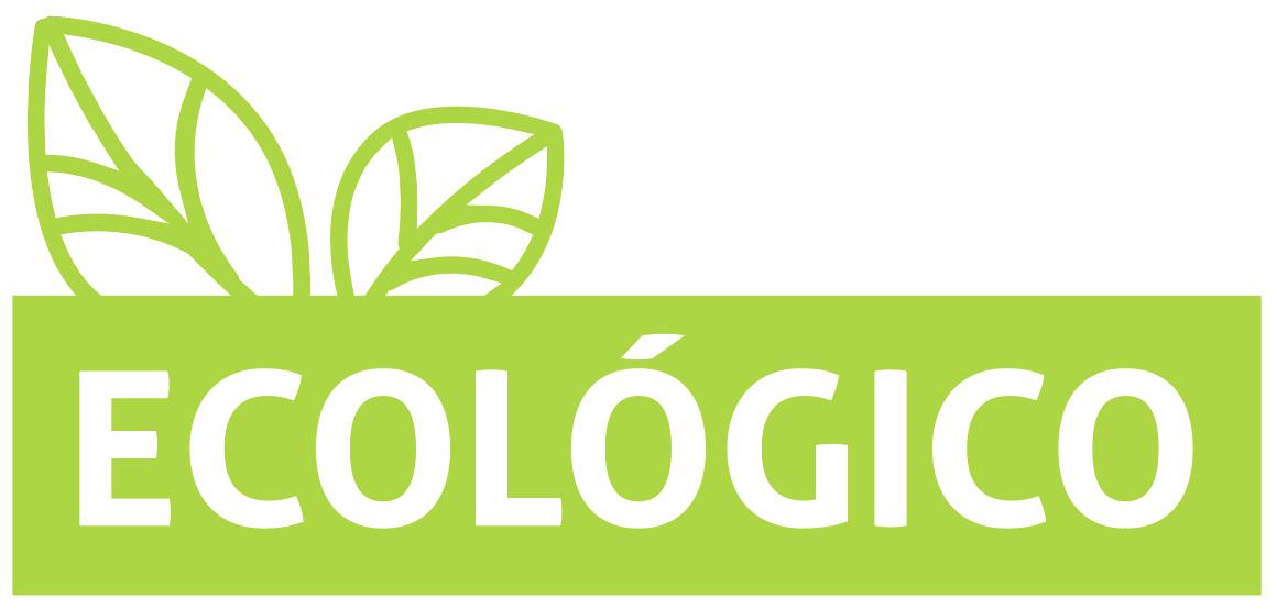 BOTON ECOLOGICO.png