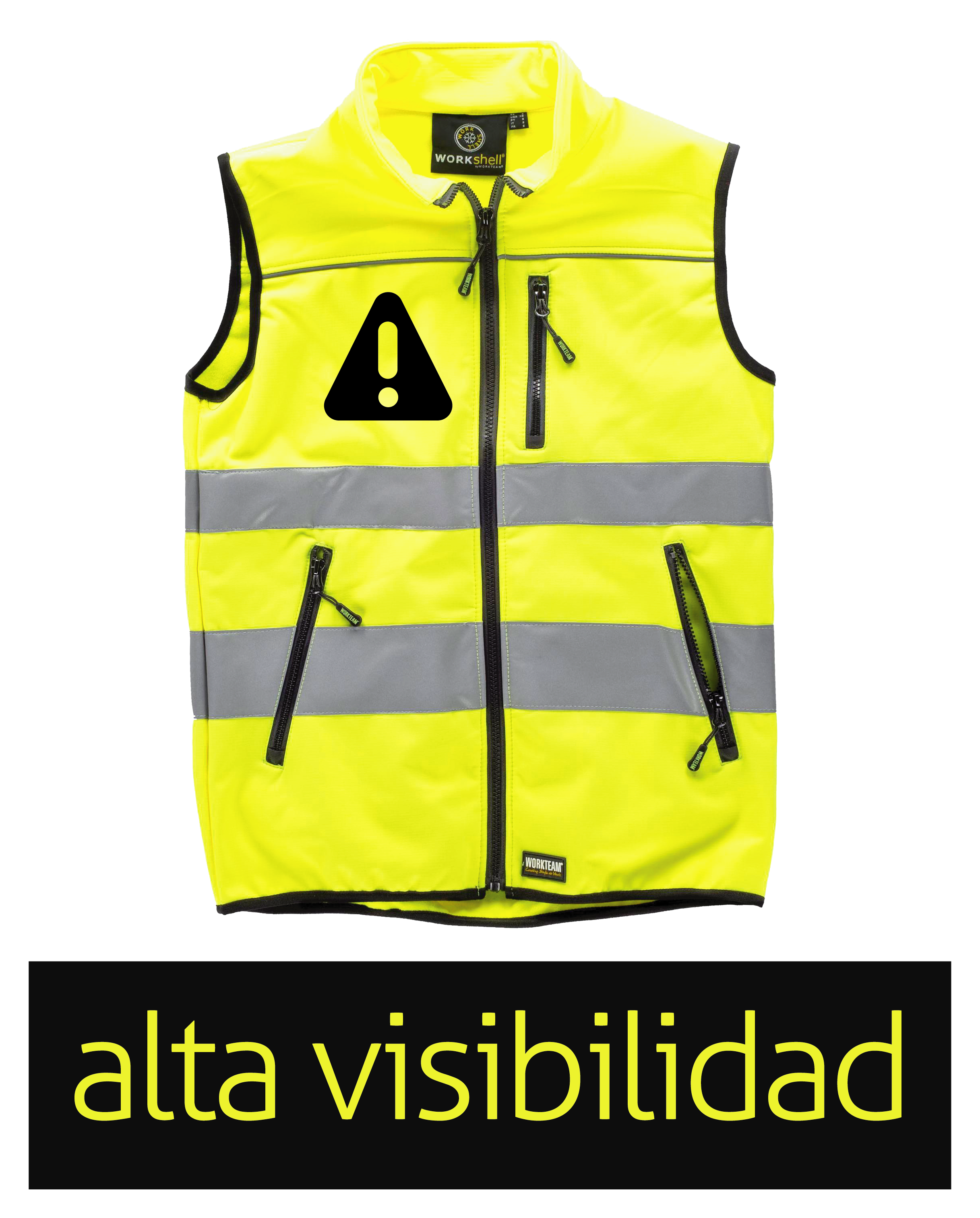 ALTA%20VISIBILIDAD.png