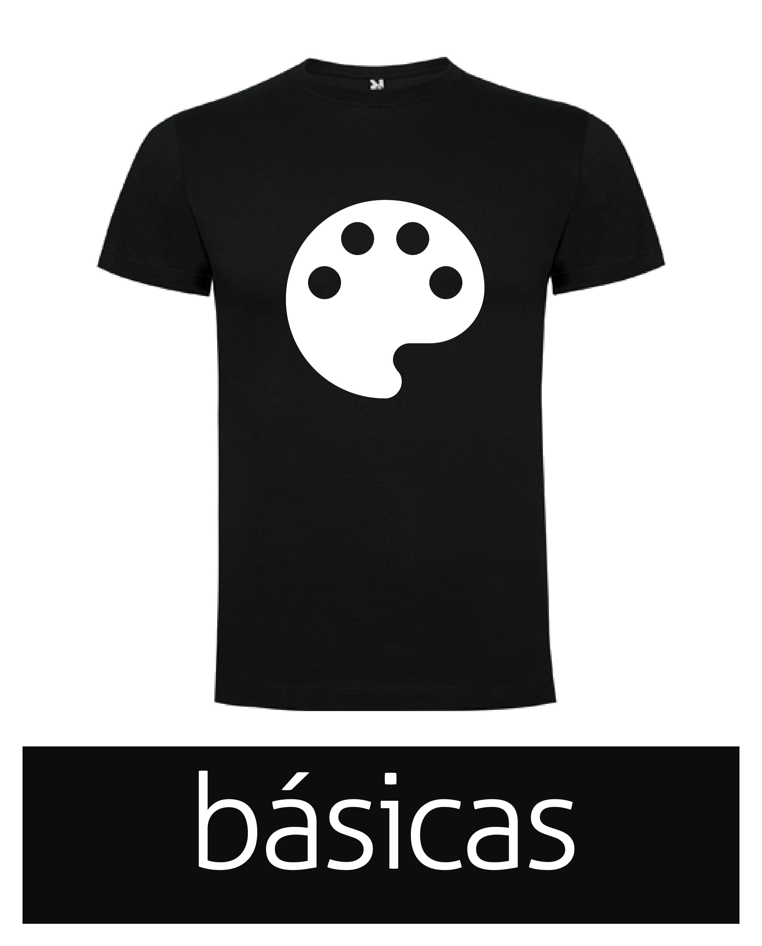 BASICAS.png
