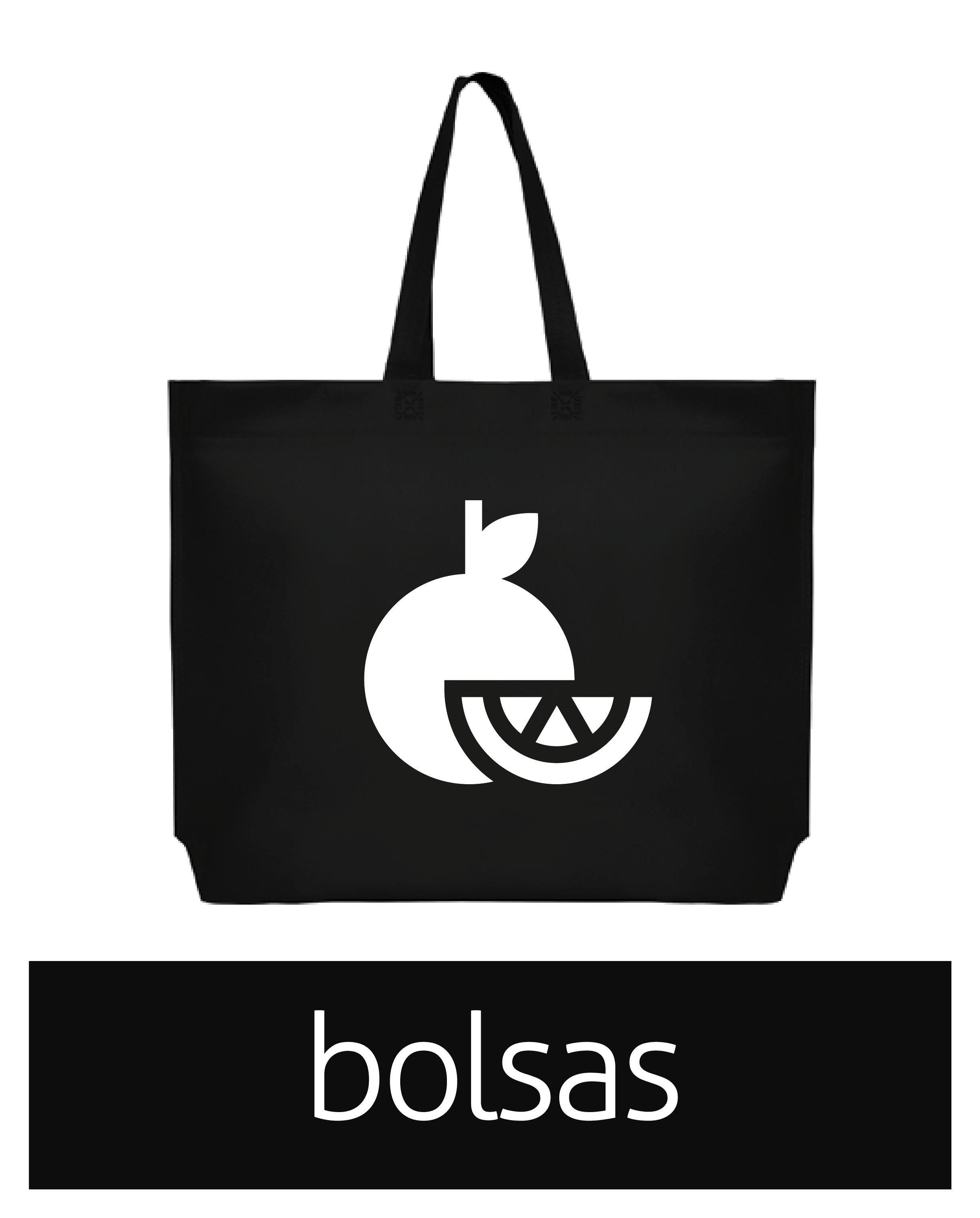 BOLSAS.png