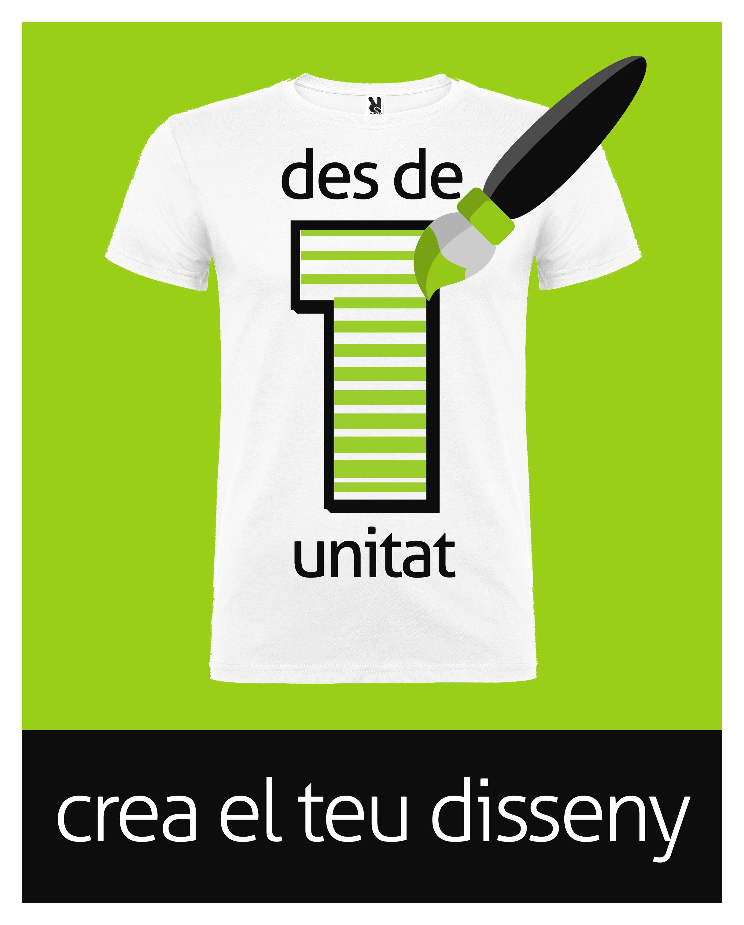 CREA EL TEU DISSENY.png