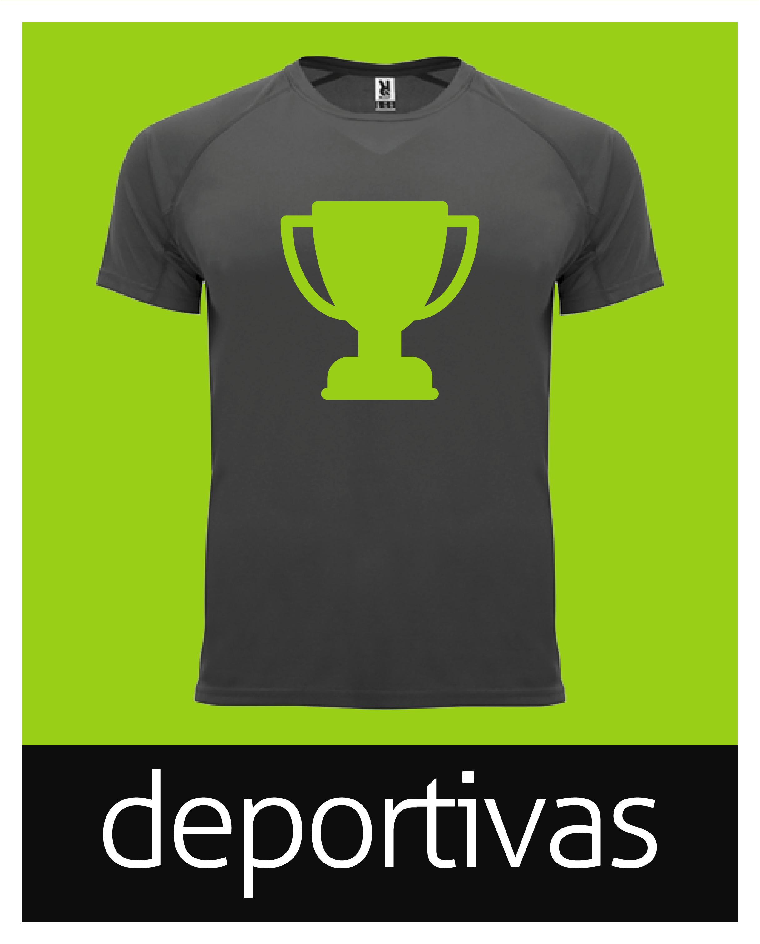 DEPORTIVAS.png