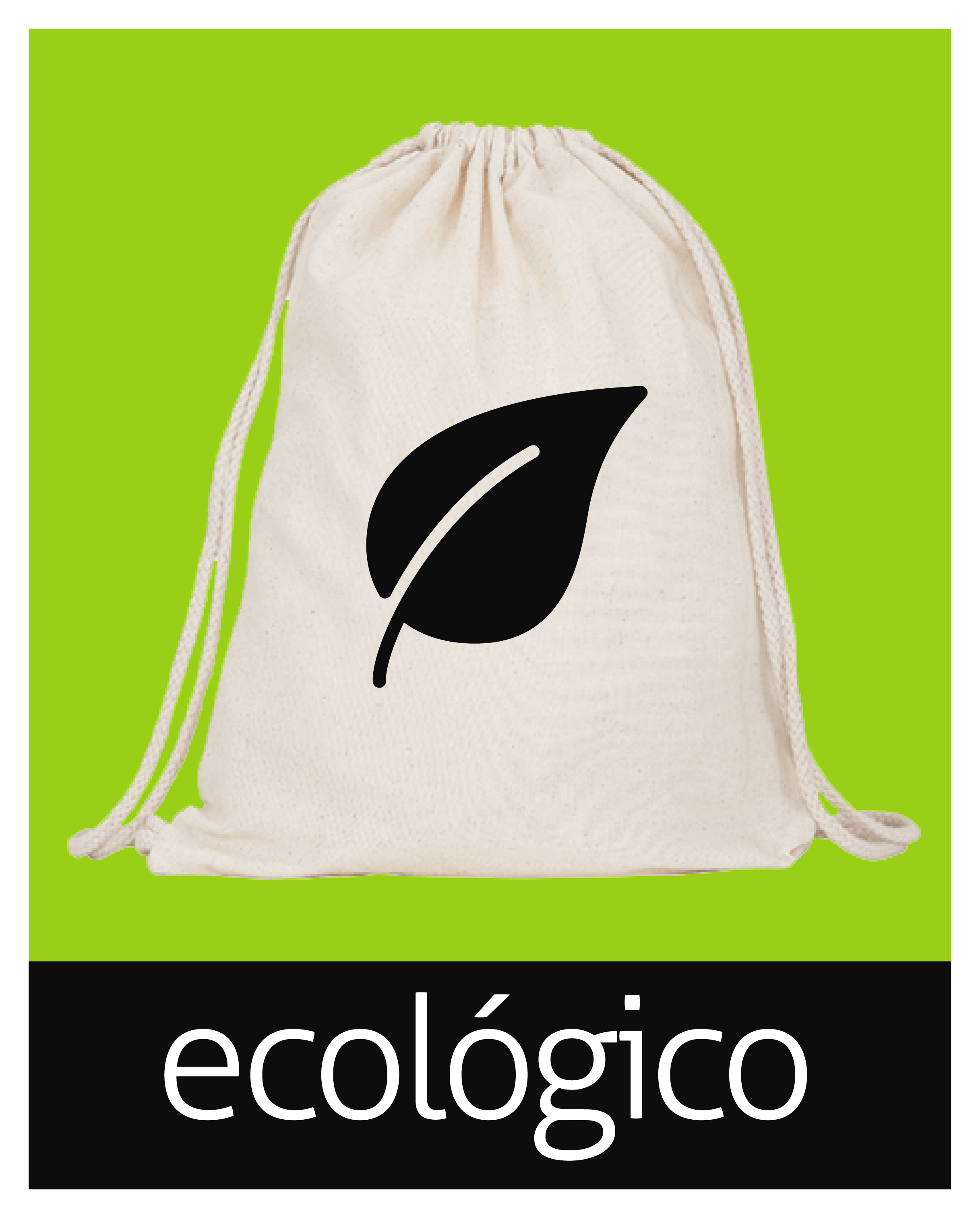ECOLOGICO.png