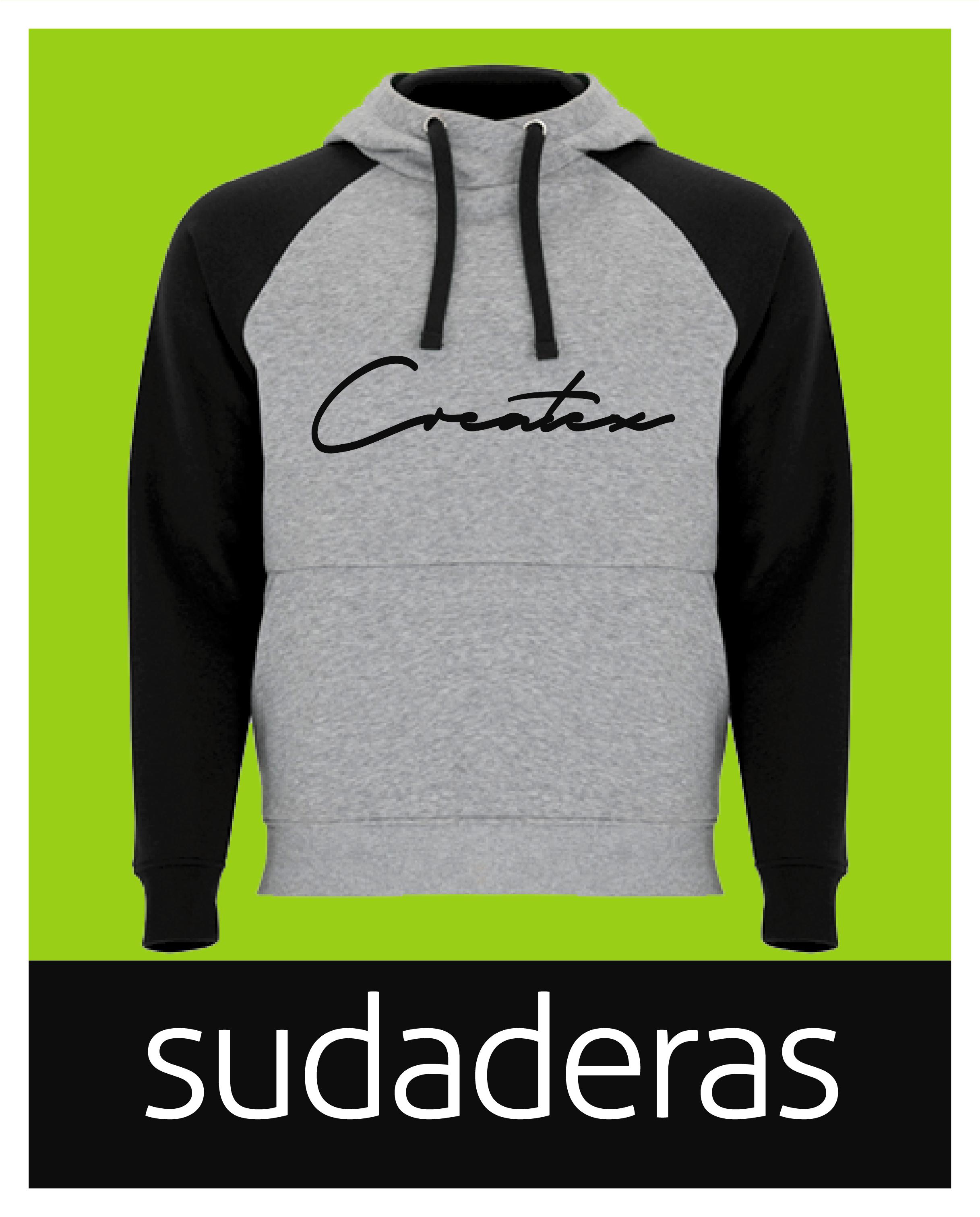 SUDADERAS.png