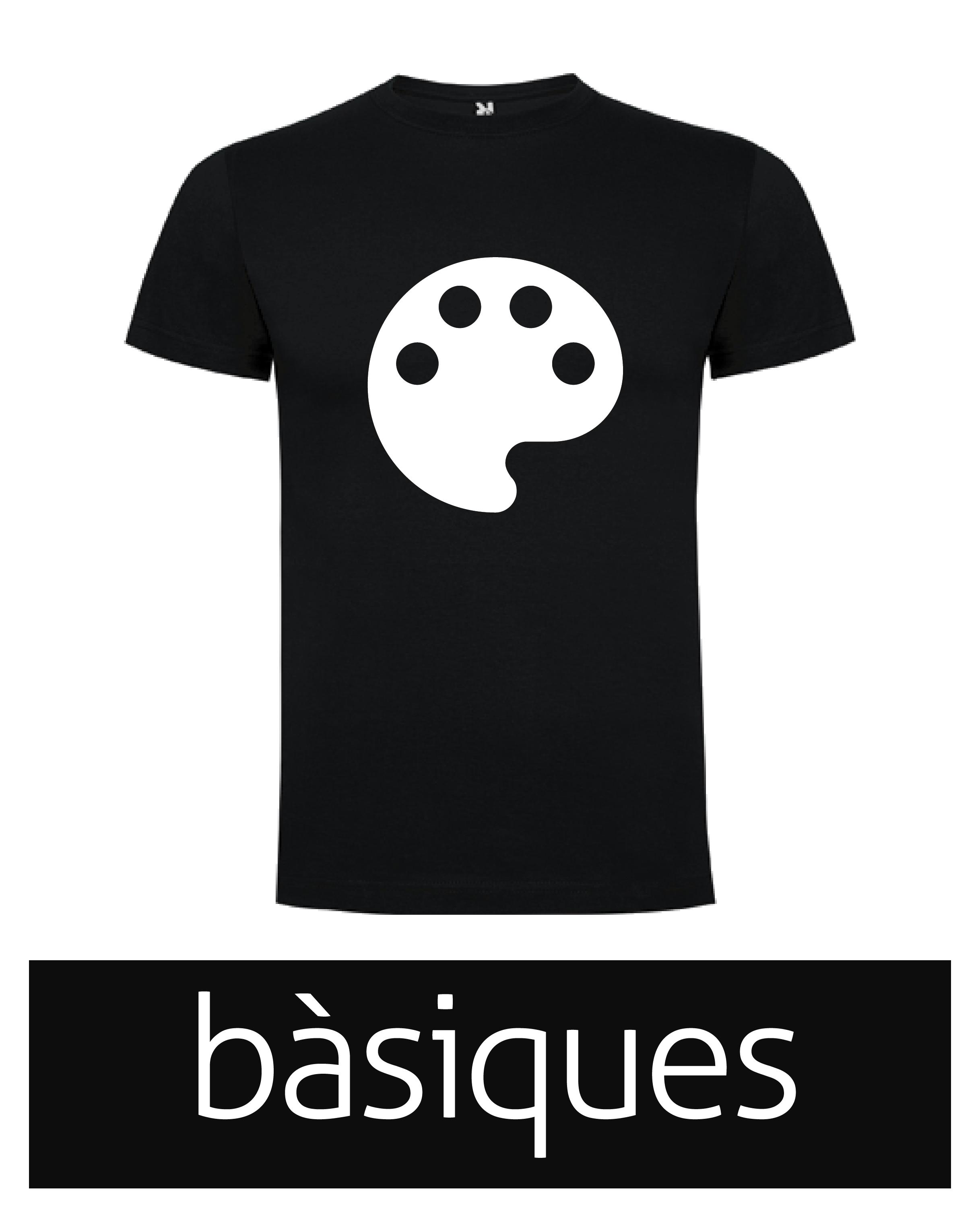 basiques.png