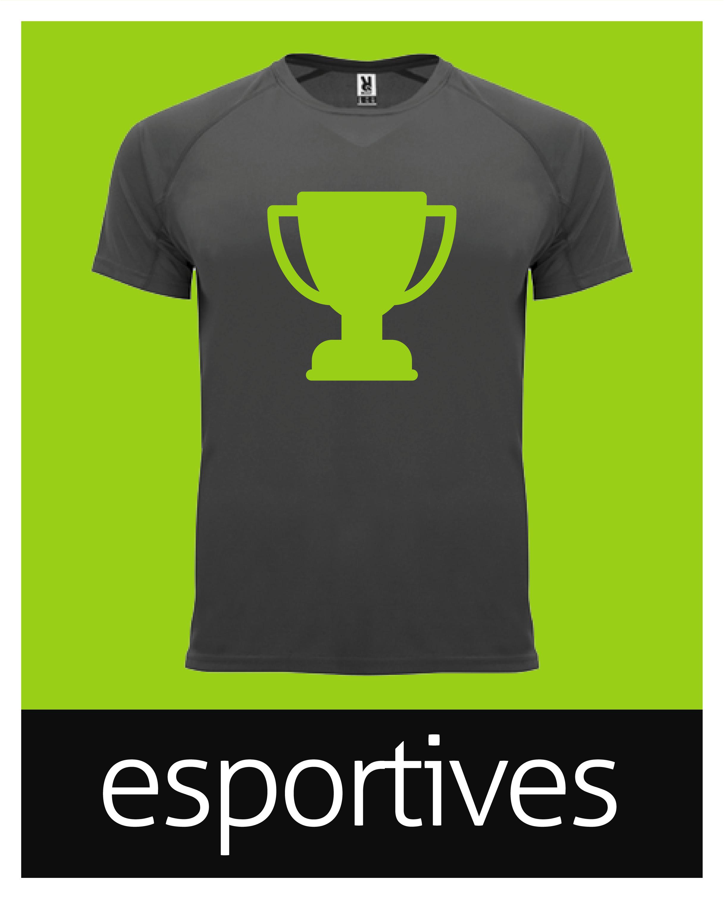 esportives.png
