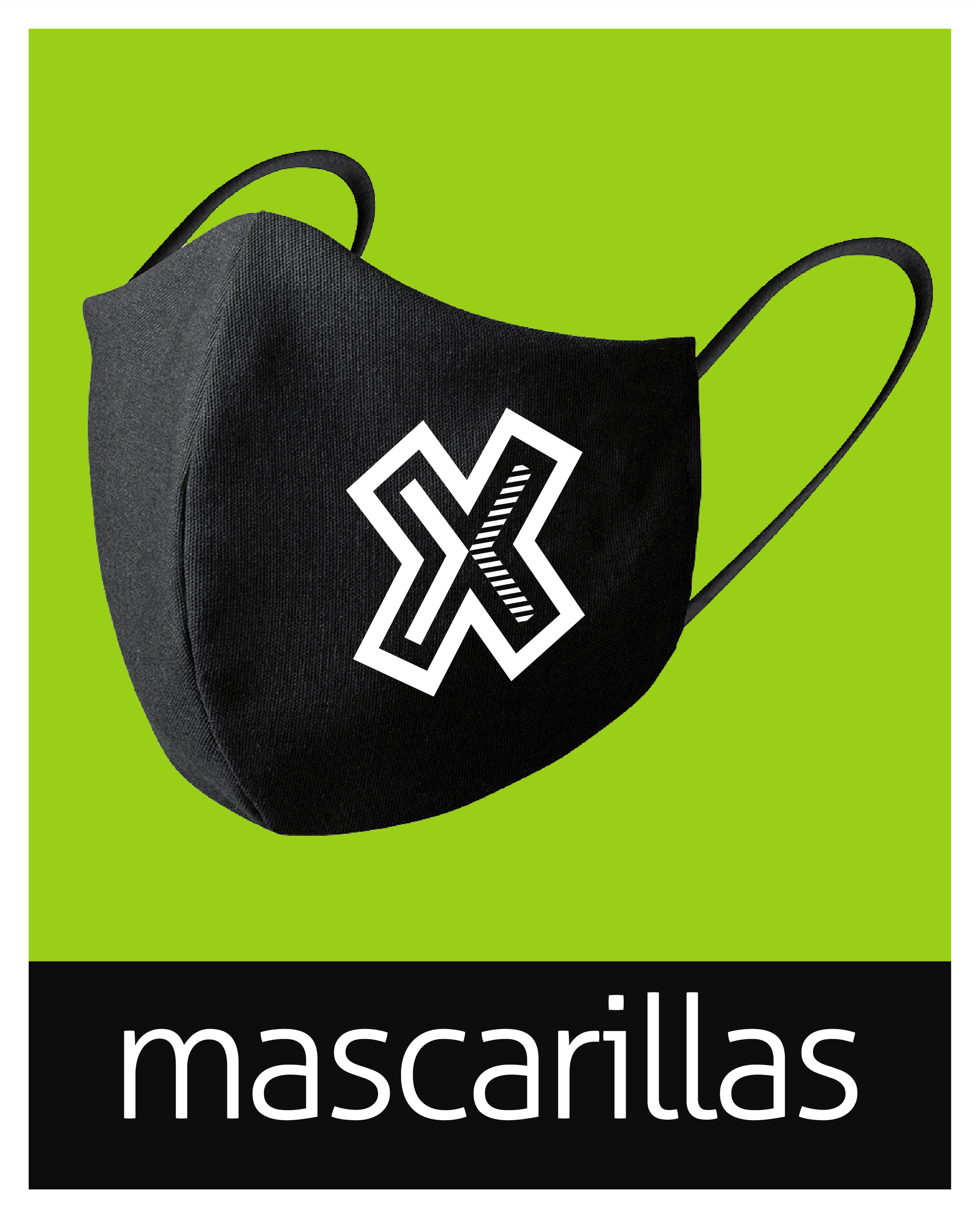 mascarillas.png